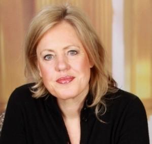 Marga Bock